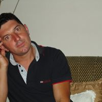 Joaquim Gomes