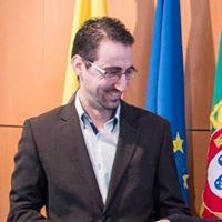 '.Ver perfil de Filipe Oliveira.'