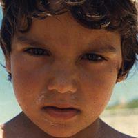 Ver perfil de Pedro Fonseca