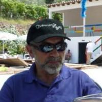 José Farinha