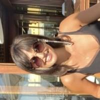 Ver perfil de Lígia Martins