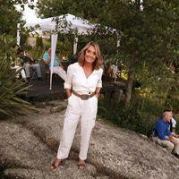 Ver perfil de Olga Kellen