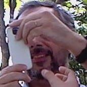 António Frazão