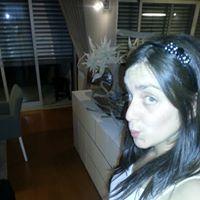Ines Silva