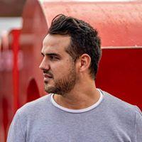 Filipe Ceia