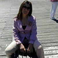 Fátima Gomes