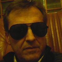 Carlos Alvi
