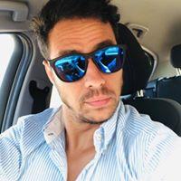 Carlos Nascimento