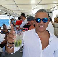 Ver perfil de Pedro Almeida