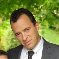 Ver perfil de José Santos