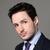 Ramon Assis