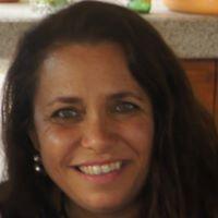 Maria Gouveia