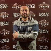 Filipe Neves