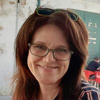 Ver perfil de Elena Lukashova