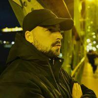 Ver perfil de Flávio Freitas