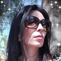 Sandrine Oliveira