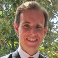 Pedro Burguette