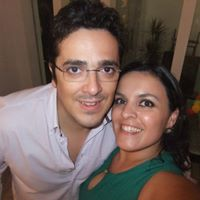Mario Rodrigues