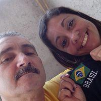 '.Ver perfil de Manuel Orlando da Costa Ferreira.'