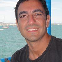 Ricardo Porta