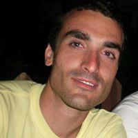 Daniel Lourenço
