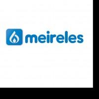 Ver perfil de Meireles
