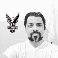 Clayton Botelho
