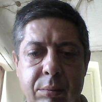 Ver perfil de Jorge Carmo