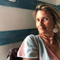Tita Monteiro