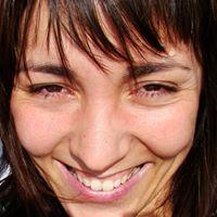 Raquel Seijo