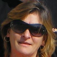 Olga Campos Serra