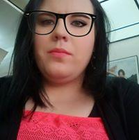 Ver perfil de Claudia Sofia