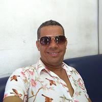 Adivaldo Ribeiro