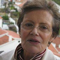 Maria Nazaré