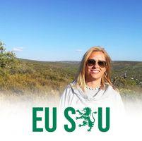 Ver perfil de Silvia Guarino