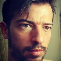 Ver perfil de Gustavo Pedro