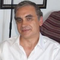 Mário Barros