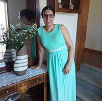Ver perfil de Rafaela Lopes