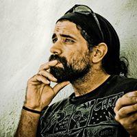 Ricardo Almeida Oliveira
