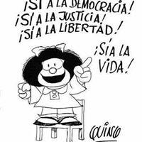 Crisa Peres