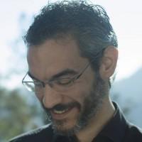 Stefano Loi