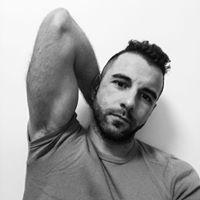 Ver perfil de João Marques