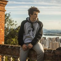 Ver perfil de Mateus Valli