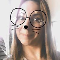 '.Ver perfil de Joana Cardoso .'