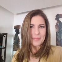 Ver perfil de Paula Marques