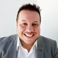 Rodrigo de Cassio Pereira