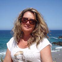 Ver perfil de Mila Godinho