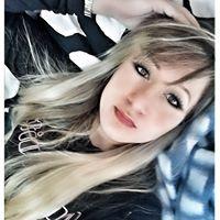 Amanda Martins