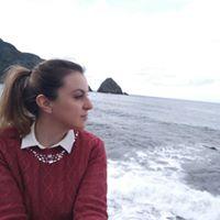 Ver perfil de Ana Pereira