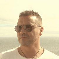 Ver perfil de Domingos Gonçalves
